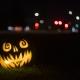 THRILLER Halloween Music Festival