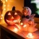 The 2021 Annual Halloween Bar Crawl - Charlotte