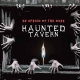 The Haunted Tavern - Ocala
