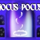 Hocus Pocus Miami