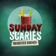 Sunday Scaries Brunch at World of Beer!