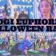 Yogi Euphoria Halloween Rave