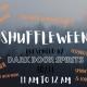 Shuffleween w Dark Door Spirits