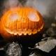 Halloween Spook-Tackular Jam-A-Rama!