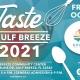 Taste of Gulf Breeze 2021