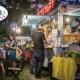 Chicago Food Truck Festival - Fall Festival