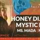 Honey Dijon & Mystic Bill @ Club Space Miami