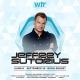 Pool Party Sunday W/ Jeffrey Sutorius