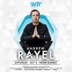 Andrew Rayel at WTR Pool & Grill