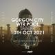 Gorgon City Olympia Tour | Sunday, October 10th