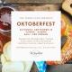 The Tampa Club Oktoberfest