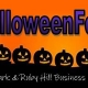 4th Annual HalloweenFest