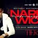 Nardo Wick at Tier Nightclub   Sat 09.25.21
