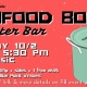 Seafood Boil and Oyster Bar @ Bayboro