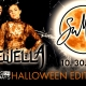 Sounds On Saturday Halloween Edition With Krewella