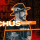 Halloween Weekend with Chus at It'll Do Club | Saturday 10.30.2021