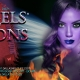 W Dallas Halloween | Angels & Demons Ball