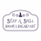 Stay A Spell At Encore Resort
