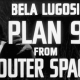 Plan 9 from Outer Space (1994)