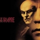 Shadow of a Vampire (2000)