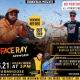 BabyFace Ray Showcase