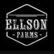 Halloween at Ellson Farms