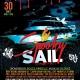 Spooky Sail Halloween Yacht Party