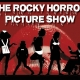 The Rocky Horror Picture Show (2021)