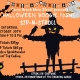 Halloween Boogie Night Sip-n-Stroll