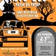 Drive-Boo Trick or Treat at the Melbourne Auditorium