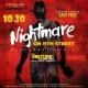 Nightmare on 11th Street | 10.30