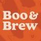 Boo & Brew