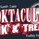 8th Annual South Cape Spooktacular Drink & Treat Trolley