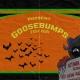 Goosebumps Fest 2021
