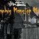 7th Annual Memphis Monster Mash