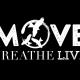 Move, Breathe, Live Retreat 2021