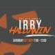 6th Annual Irby Hallowin Custom Charity Event