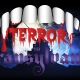 Murder in Transylvania A Halloween Murder Mystery Event