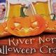 River North Halloween Crawl - Chicago's BEST Halloween Crawl!