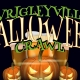 Wrigleyville Halloween Crawl - Chicago's BIGGEST Halloween Party