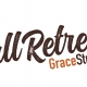 GraceStudents Fall Retreat