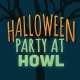 Halloween | Howl at the Moon Orlando