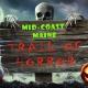 Mid-Coast Maine Trail of Horror