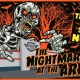 Nightmare At The Arena
