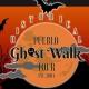 Pueblo Historical Ghost Walk: Flood Edition 2021
