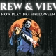 Brew & View: Halloween (1978)