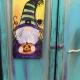Halloween Gnomey Paint Night