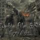Zombie Film & TV Trivia Night
