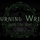 Mourning Wreath Upon the Door - A 19th Century Immersive Halloween Show