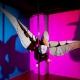 Enchant Vertical Dance - Halloween Showcase